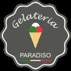 Lody Paradiso
