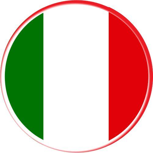 Włoskie receptury