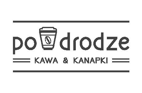 Po Drodze Kawa & Kanapki
